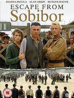 Escape from Sobibor