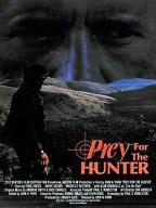 Prey for the Hunter