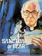 Sanctuary of Fear