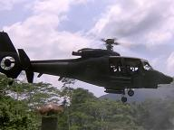 Delta Force-2: The Colombian Connection