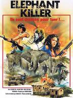 Killer Elephants