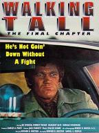 Walking Tall-3: Final Chapter