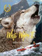 White Wolves-2: Legend of the Wild