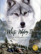White Wolves-3: Cry of the White Wolf
