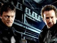 The Boondock Saints-2: All Saints Day