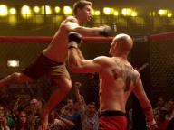 Never Back Down-2: The Beatdown