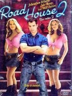 Road House-2: Last Call