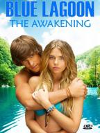 Blue Lagoon-3: The Awakening