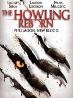 The Howling-8: Reborn