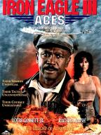 Iron Eagle-3: Aces