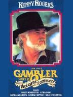 The Gambler-3: The Legend Continues