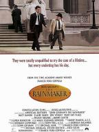 The Rainmaker