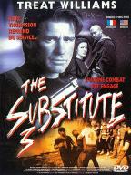 The Substitute-3: Winner Takes All