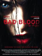 Bad Blood…the Hunger