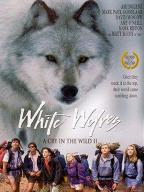 White Wolves: A Cry in the Wild-2