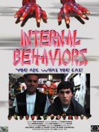 Internal Behaviors