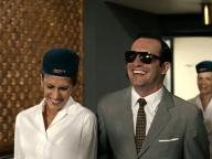 OSS 117: Le Caire, nid d'espions
