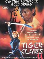 Tiger Claws-2