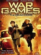 War Games-2: The Dead Code