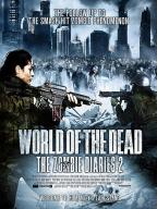 World of the Dead: The Zombie Diaries-2